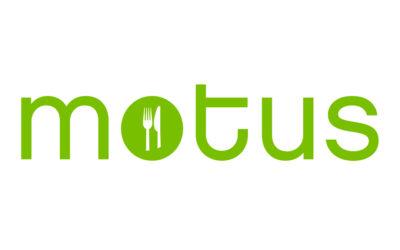 Restaurant Motus